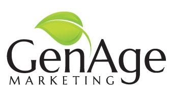 GenAge_logo