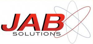JAB Solutions LLC